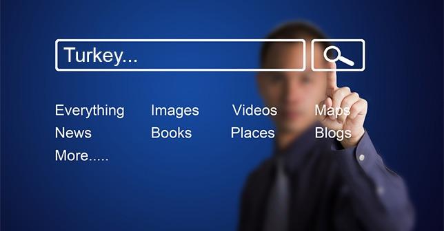 turkey-internet-economy