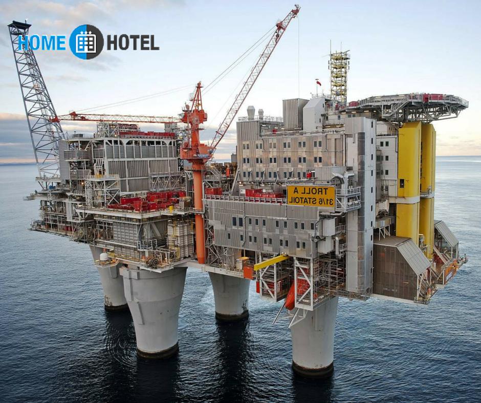 работа-за-границей-работа-в-Норвегии-работа-на-нефтебуровых-станциях-работа-для-мужчин