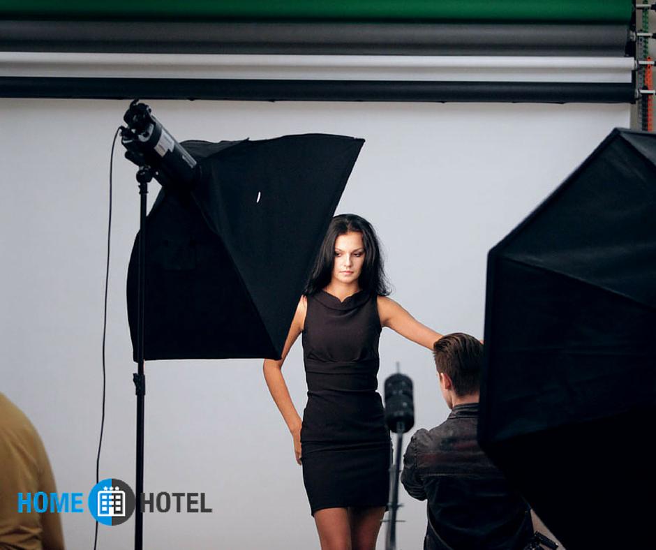 работа-за границей работа для женщин работа для девушек работа моделью