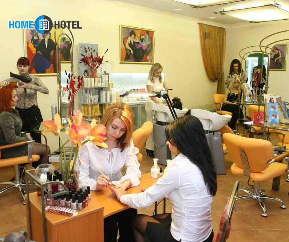 работа-за-границей-работа-салон-красоты-работа-парикмахер-за-рубежом
