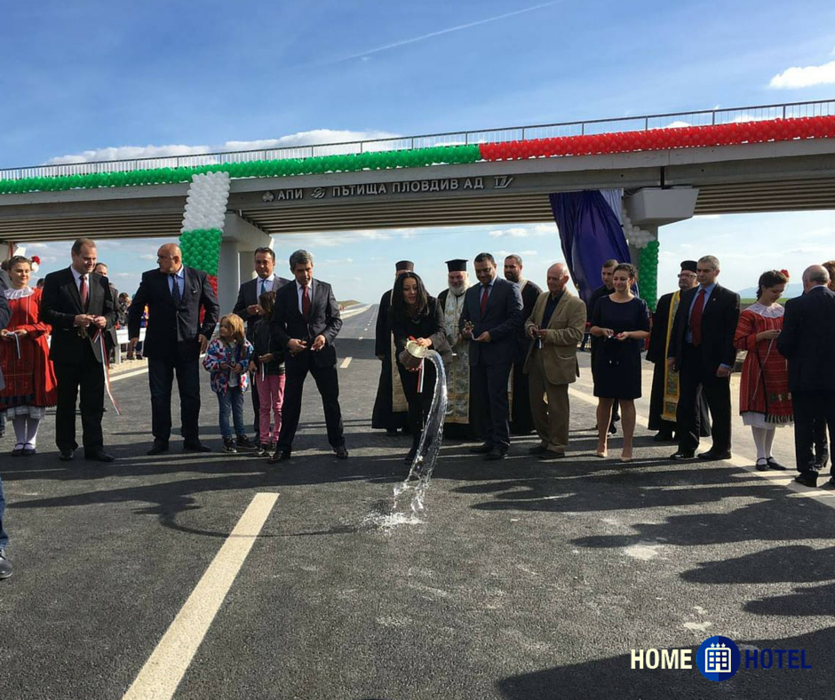 автомагистраль марица болгария (1)