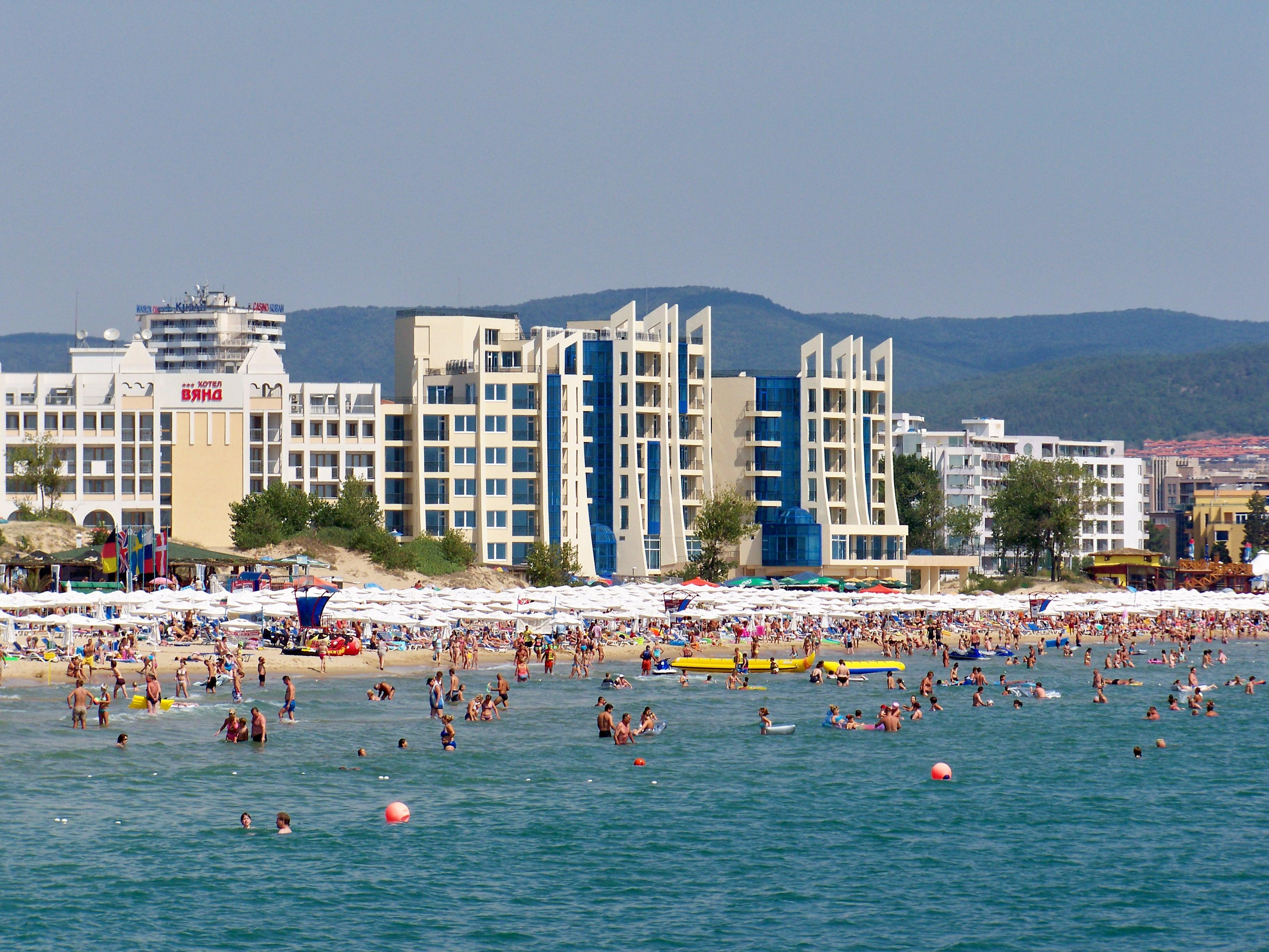 Bulgaria-Sunny_Beach-05