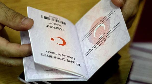 pasapost