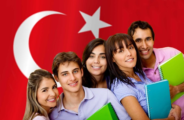 studii_turcia_viza_md