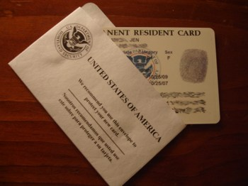 permanent_resident_card