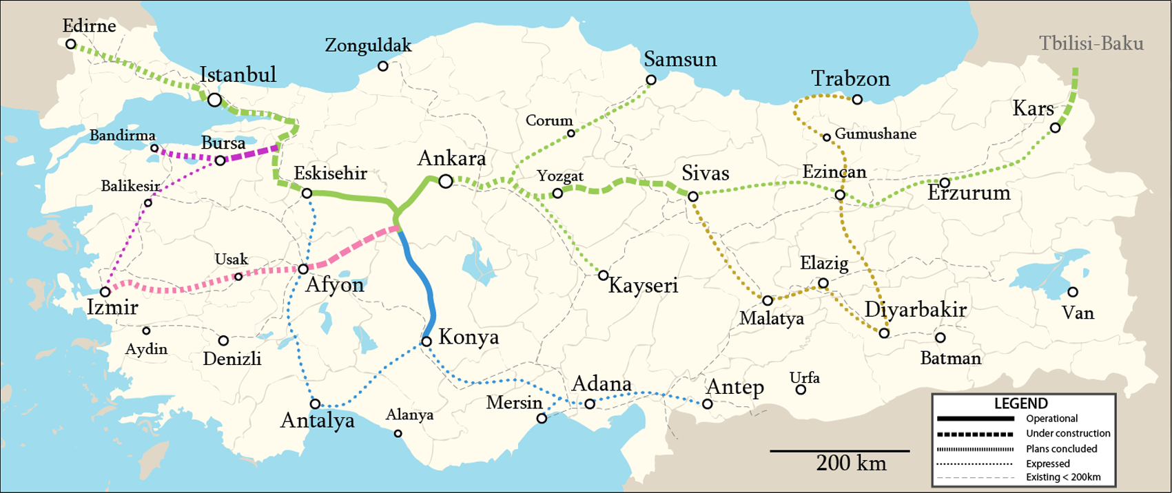 Turkey_High_Speed_Rail