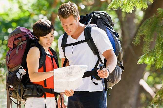 otdykh-turizm-turisty-karta-pohod