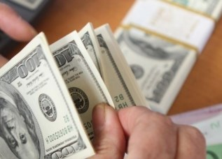poland investicii v Ukrainy