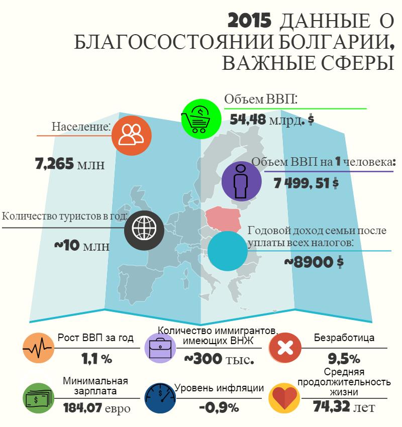 untitled-infographic_block_1