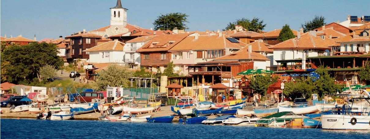 smart-tur-bulgaria