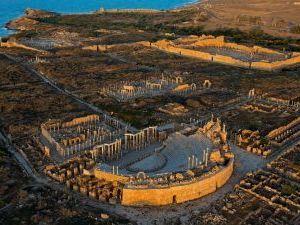 01-sabratah-ancient-roman-theatre_1860x1244