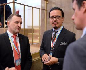 как открыть бизнес в Польше