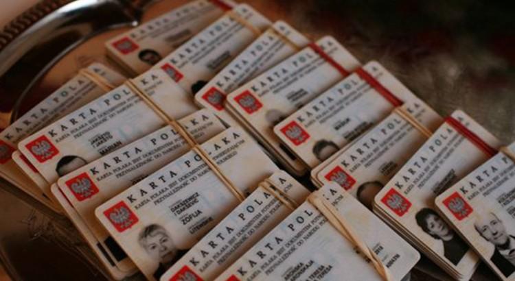 karta-polaka-1920-750x410