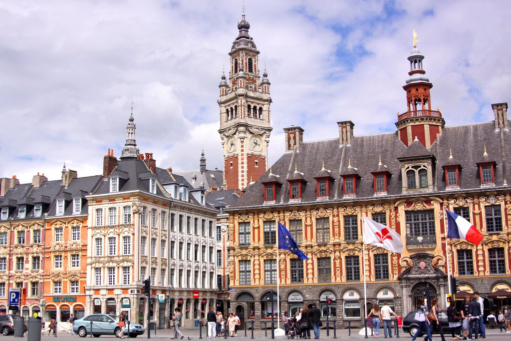 lille--1447079-0