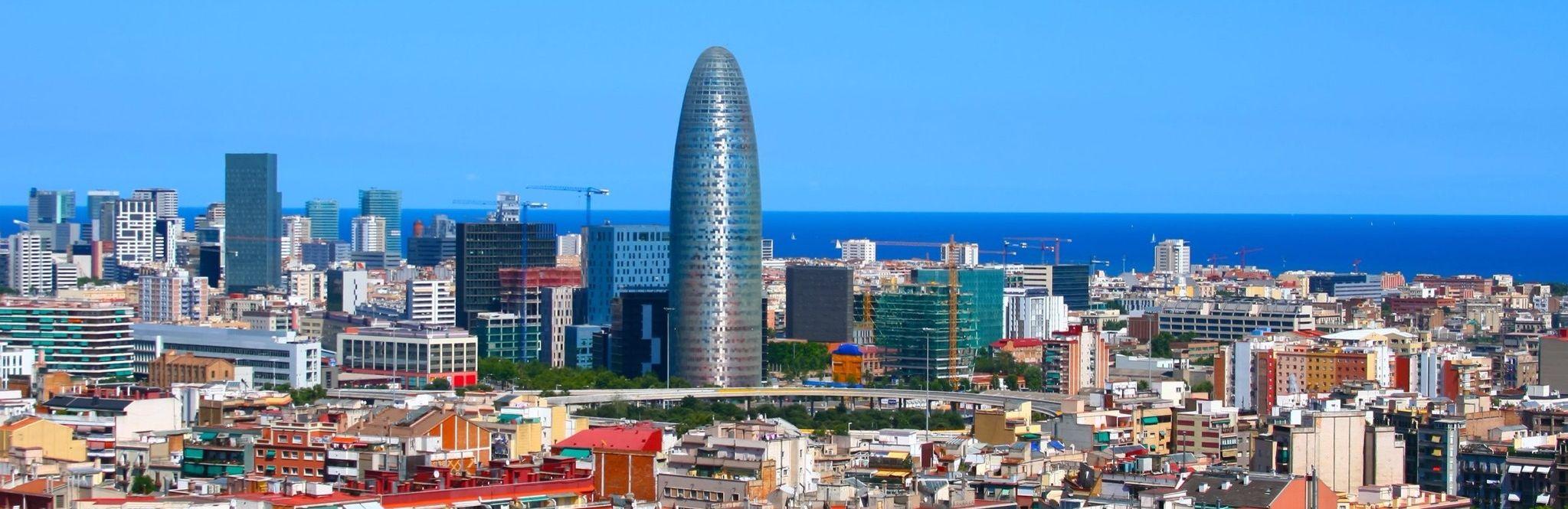 Рабочая иммиграция в Испанию