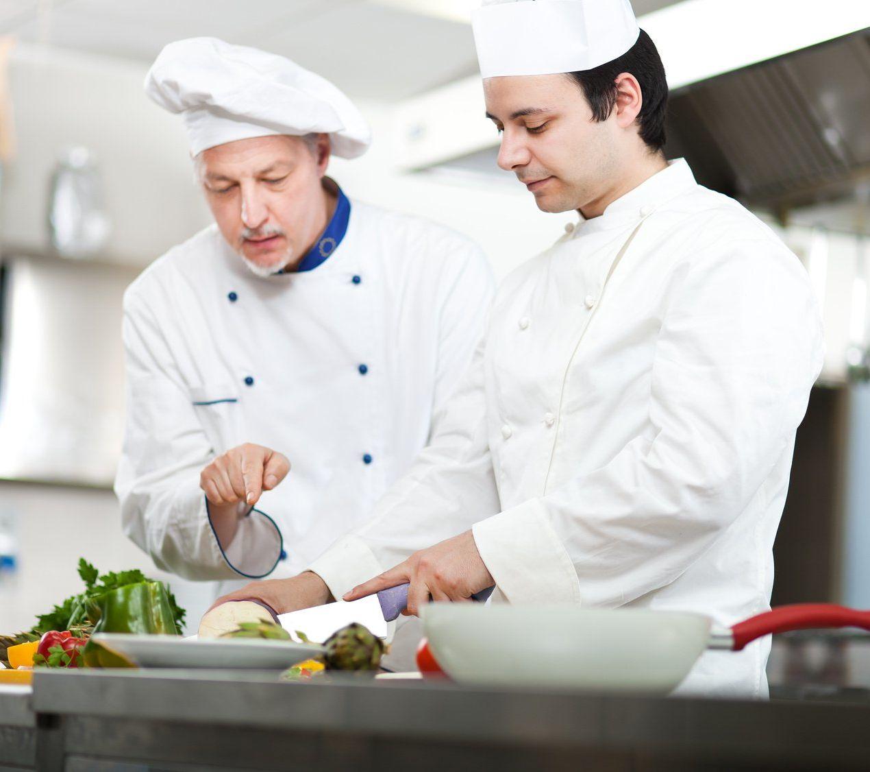 элементы для повар вакансии в москве длину промежутка