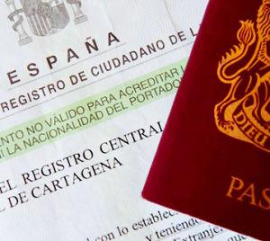 открыть предприятие в Испании