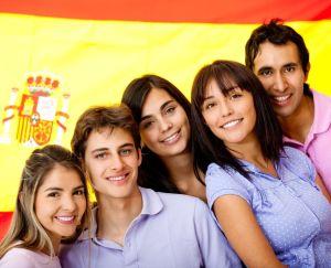 студенческая виза в Испанию