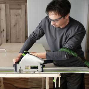 Работа в Польше вакансия для столяра мебельщика