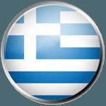 кнопки визы в Грецию