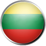 кнопки визы в Литву