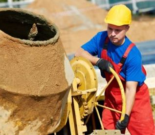 Легальное трудоустройство в Канаде без опыта работы