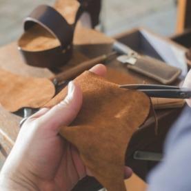 Работа в Болгарии на обувной фабрике