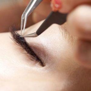 Работа в ОАЭ вакансии для мастера по наращиванию ресниц бровиста