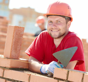 Работа в США вакансия для каменщика