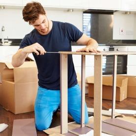 Работа в Словакии для мебельщиков